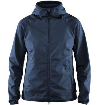 fjaellraeven-high-coast-shade-jacket-women-navy