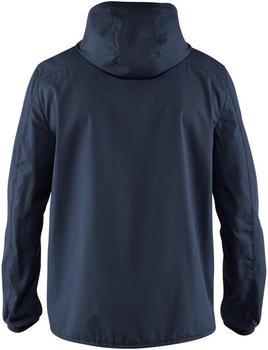 fjaellraeven-high-coast-shade-jacket-men-navy
