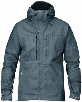 fjaellraeven-skogsoe-jacket-dusk