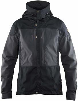 fjaellraeven-keb-jacket-black
