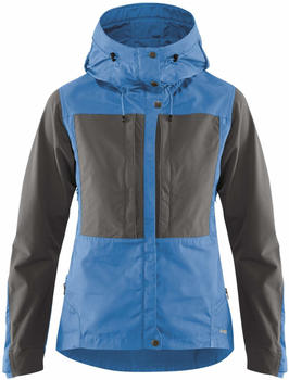 fjaellraeven-keb-jacket-w-un-blue-stone-grey
