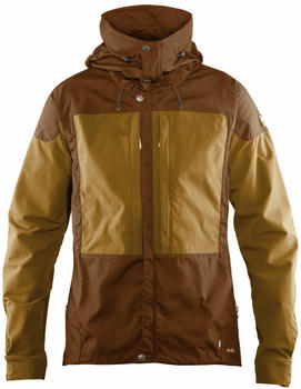 fjaellraeven-keb-jacket-chestnut-acorn