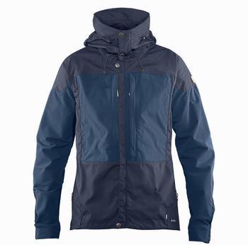 fjaellraeven-keb-jacket-dark-navy-uncle-blue-87211
