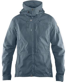 fjaellraeven-keb-jacket-dusk-87211