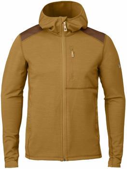 fjaellraeven-keb-fleece-hoodie-81878-acorn-chestnut