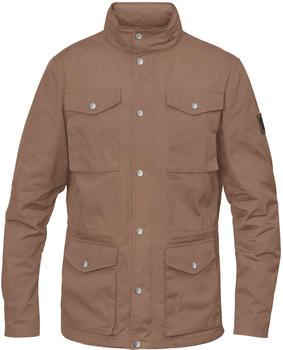 fjaellraeven-raeven-jacket-men-87203-dark-sand