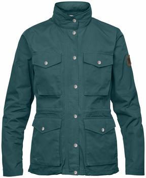 fjaellraeven-raeven-jacket-women-89985-frost-green