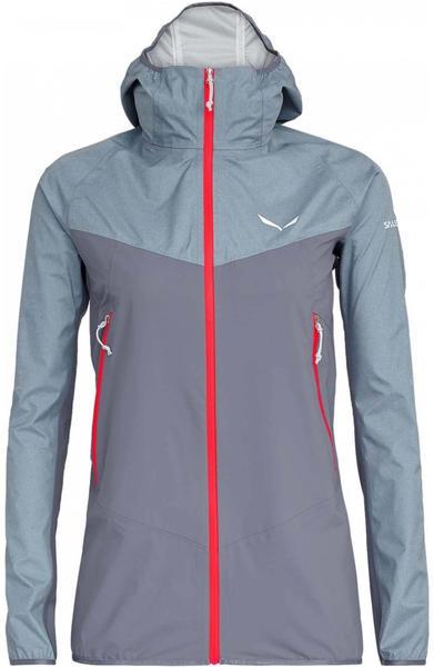 Salewa Agner PTX 3L Jacket W