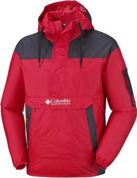 columbia-sportswear-columbia-challenger-water-resistant-jacket-red-black