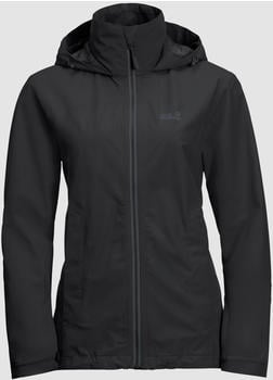 jack-wolfskin-evandale-jacket-w-black