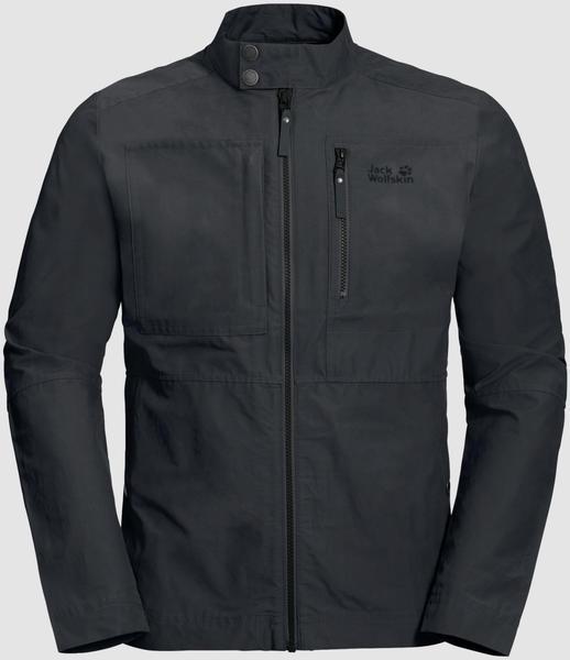 Jack Wolfskin Port Lincoln Jacket M