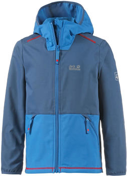 jack-wolfskin-turbulence-boys-jacket-1606372-ocean-wave