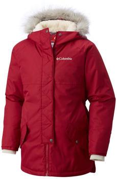 columbia-sportswear-columbia-girls-carson-pass-mid-jacket-pomegranate-chalk