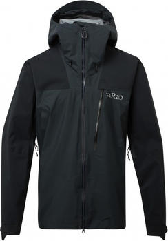 rab-ladakh-gtx-jacket-black-beluga