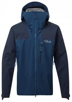 Rab Ladakh GTX Jacket deep ink