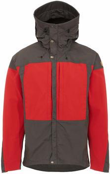 fjaellraeven-keb-jacket-stone-grey-lava