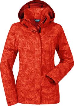 schoeffel-jacket-easy-l3-aop-women-fiery-red