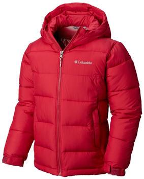 columbia-sportswear-columbia-pike-lake-jacke-jr-pomegranate