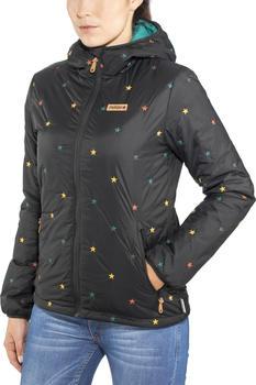 maloja-womens-alfram-jacket-moonless