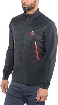 maloja-amosm-nordic-hybrid-jacket-moonless