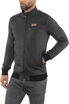 maloja-duoschm-fleece-jacket-moonless