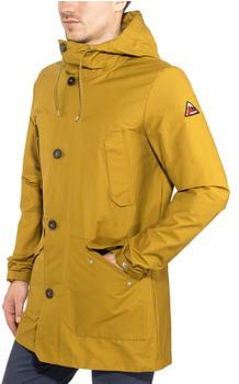 maloja-hagaim-2in1-jacket-sesame
