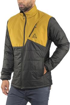 maloja-julierm-jacket-moonless
