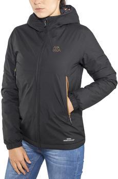 maloja-womens-muesellam-reversible-jacket-moonless-multi