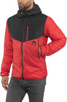 maloja-samuelm-jacket-red-poppy