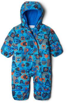 columbia-sportswear-columbia-snuggly-bunny-bunting-super-blue-critter-block-super-blue