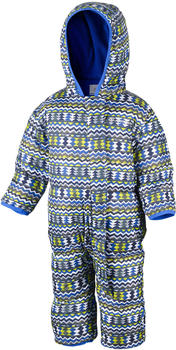 columbia-sportswear-columbia-snuggly-bunny-bunting-cool-grey-zigzag-super-blue