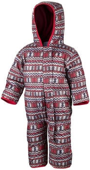 columbia-sportswear-columbia-snuggly-bunny-bunting-red-element-zigzag-red-spark