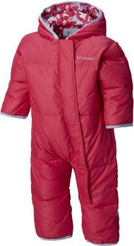 columbia-sportswear-columbia-snuggly-bunny-bunting-cactus-pink-cactus-pink-deers