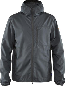 fjaellraeven-high-coast-shade-jacket-men-dusk