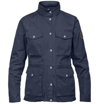 fjaellraeven-raeven-jacket-women-89985-dark-navy