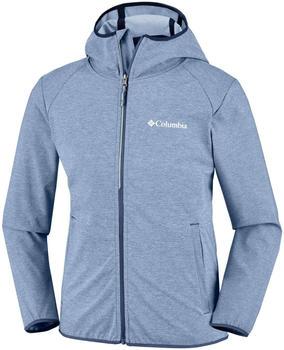 columbia-sportswear-columbia-heather-canyon-softshell-jacket-junior-collegiate-navy-heather