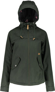 maloja-womens-kitzsteinm-snow-jacket-wood