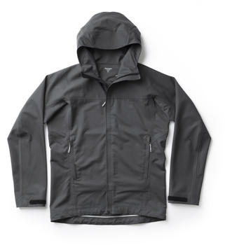 houdini-ms-lana-jacket-scale-grey