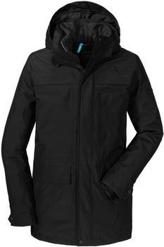schoeffel-3in1-jacket-groningen1-black
