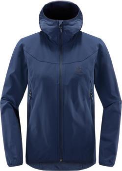 hagloefs-natrix-hood-women-tarn-blue