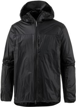 houdini-ms-come-along-jacket-true-black