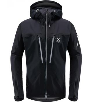 hagloefs-spitz-jacket-jacket-men-603906-true-black