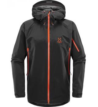 hagloefs-roc-spirit-jacket-men-604145-magnetite