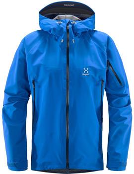 hagloefs-roc-spirit-jacket-men-604145-storm-blue