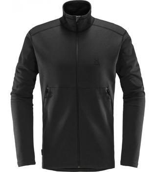 hagloefs-bungy-jacket-men-604074-true-black