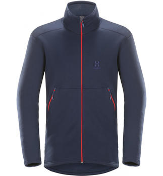 hagloefs-bungy-jacket-men-604074-tarn-blue