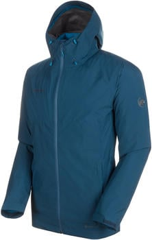 mammut-nutrition-mammut-convey-3-in-1-hs-hooded-jacket-wing-teal-sapphire