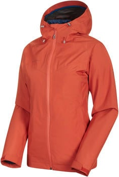 mammut-sport-group-mammut-convey-3in1-hardshell-jacket-women-1010-26490-pepper-wing-teal