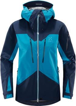 hagloefs-spitz-jacket-women-603919-mosaic-blue-tarn-blue