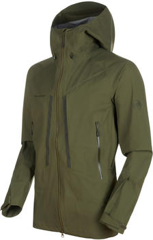 mammut-sport-group-mammut-masao-hs-mens-hooded-jacket-iguana